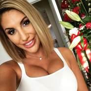 millsandra12345's profile photo