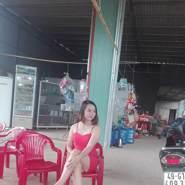 ngah603's profile photo