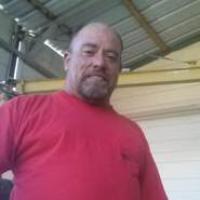 jessep947071's profile photo