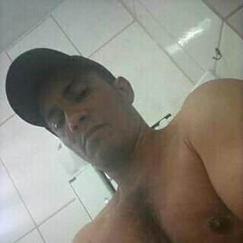 clebsonn516831_Bahia_Libero/a_Uomo