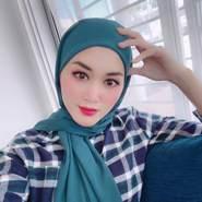syifam793555's profile photo