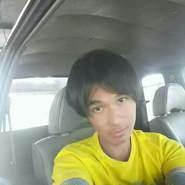 aon10000's profile photo