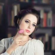 mlkaa06's profile photo