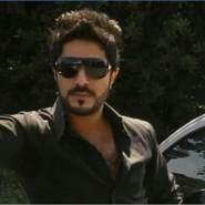 mustafas54565's profile photo