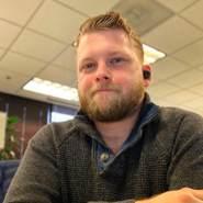 rio199's profile photo
