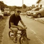 shamshaw's profile photo