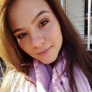 gracet256094's profile photo