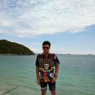 wisarutn7's profile photo