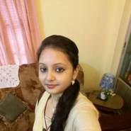 indiana265540's profile photo