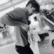 kuiammadeeb's profile photo