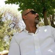 sadm899's profile photo