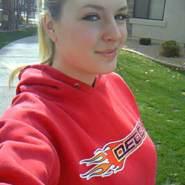 Talia203033's profile photo
