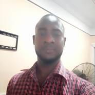 jamesabiodun707's profile photo