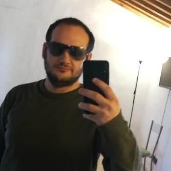 mau8846_Toscana_Single_Male