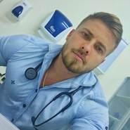 markkenneth188514's profile photo