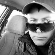 nikolays753389's profile photo