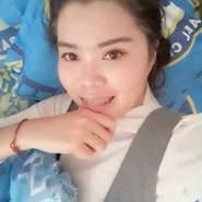 suchadan875264's profile photo