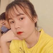 asukyo's profile photo