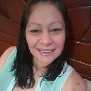 loly602's profile photo
