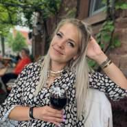 katejohnson2033's profile photo