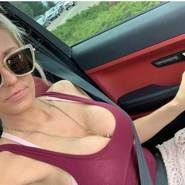 kellysarah3124's profile photo