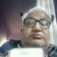 jagmohans186612's profile photo