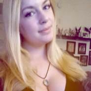 martine166467's profile photo
