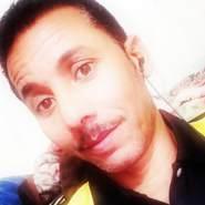 slymns460960's profile photo