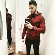 hichams183976's profile photo