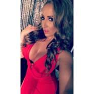 Jeni9000's profile photo