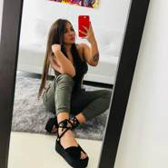 ashly823437's profile photo