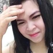 fatimaf755037's profile photo