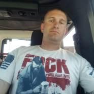 andrewjhon55's profile photo