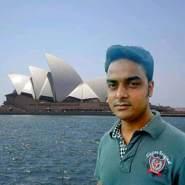 sirajul200113's profile photo