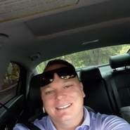 ethan713567's profile photo