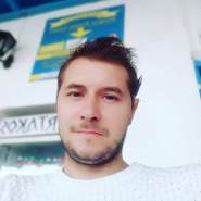 andreasa206499's profile photo