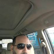 ahmedf402259's profile photo