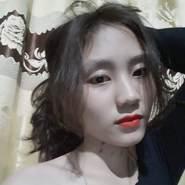 nguyenthimo975204's profile photo
