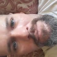 desmonknight's profile photo