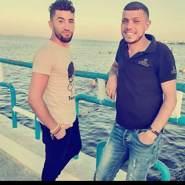mahamedm746005's profile photo