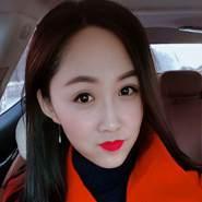mifang's profile photo