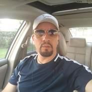 loquillo0774's profile photo