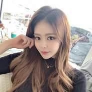 rdtxu61's profile photo