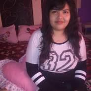 susanac8701's profile photo