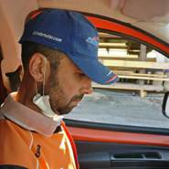 gabrielem49's profile photo