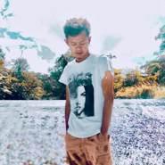 hapia98's profile photo