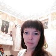 nataliat994013's profile photo