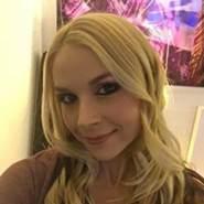 jaynecass's profile photo