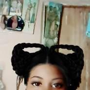 zex1717's profile photo