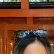 maria115206's profile photo